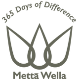 Metta Wella Coupons and Promo Code