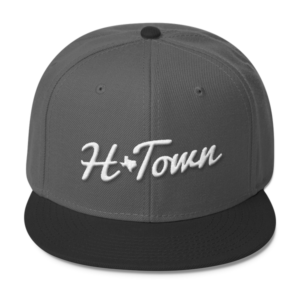 H-Town Hat