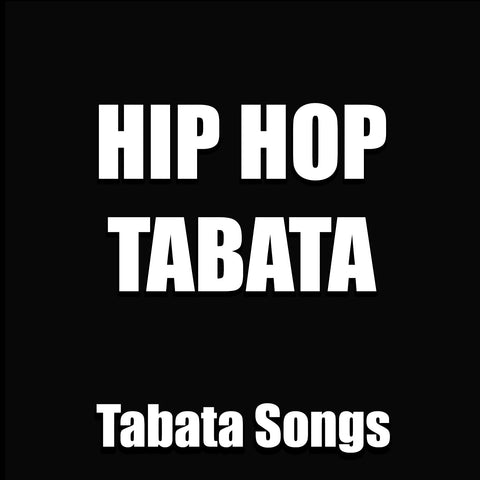 Hip Hop Tabata (Single)