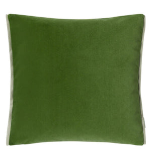 Varese Emerald Decorative Pillow