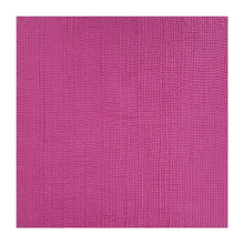Load image into Gallery viewer, Chenevard Fuchsia & Lime Quilt