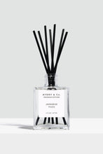 Load image into Gallery viewer, Japanese Yuzu Fragrance Diffuser