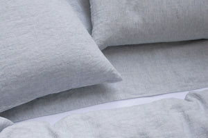 Louie Pillowcase (Pair)