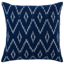 Load image into Gallery viewer, Thomana Decorative Pillow