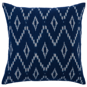 Thomana Decorative Pillow