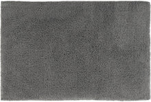 Load image into Gallery viewer, Bay Bathmat-Gris 920