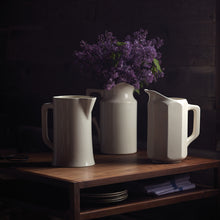 Load image into Gallery viewer, Still Life Pitcher No. 2