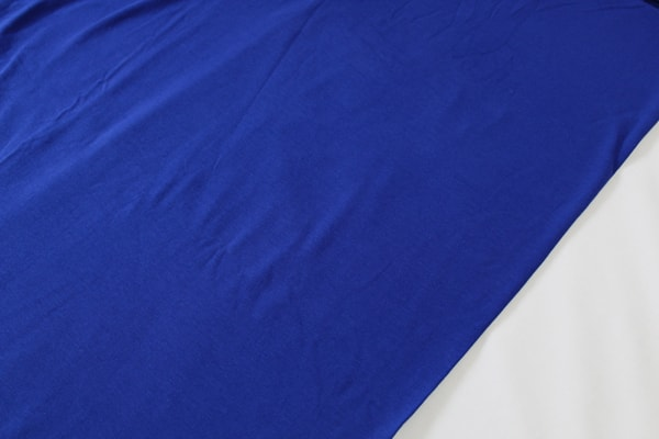 Royal Cotton Spandex
