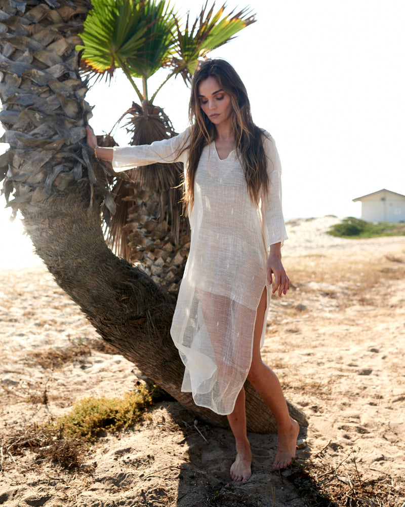 summer essentials resort wear essentials costal dress  coastal style spring summer clothing