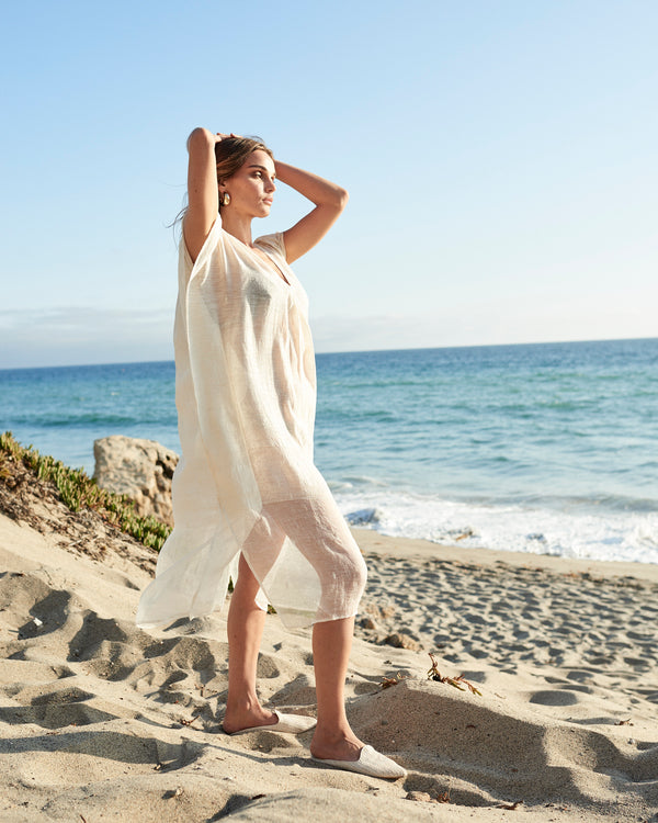 beachside caftans summer caftans elegant holiday wear classy summer wear vacation wear