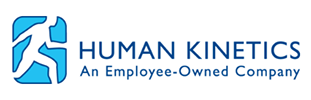 Human Kinetics Logo