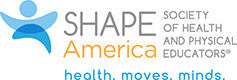SHAPE America Resources