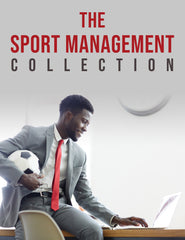 The Sport Management Collection