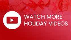 more holiday videos
