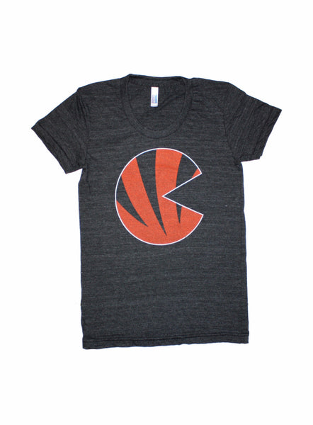 Cincinnati Bengals Pacman Jones shirt