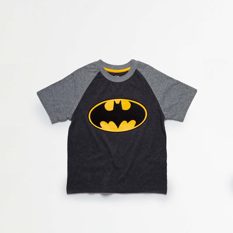 Batman 2-Pack Tees