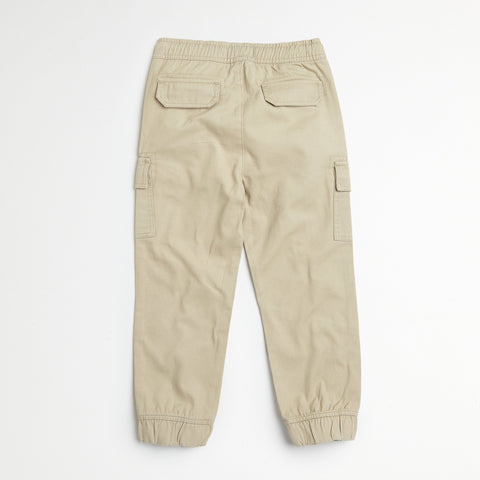 Pavement Cargo Khakis