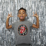 Rolling Stones It's Only Rock 'n' Roll Tee