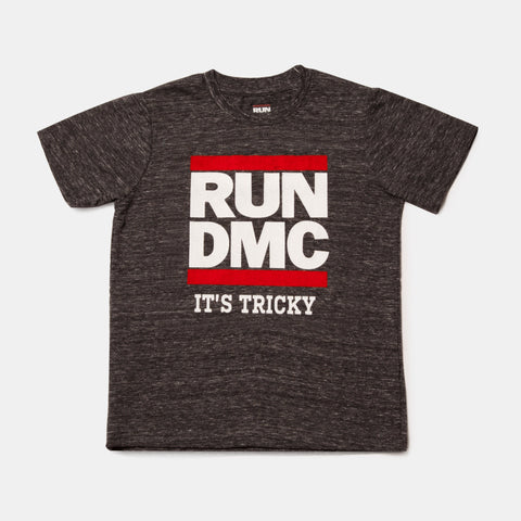 Run-DMC It's Tricky Tee