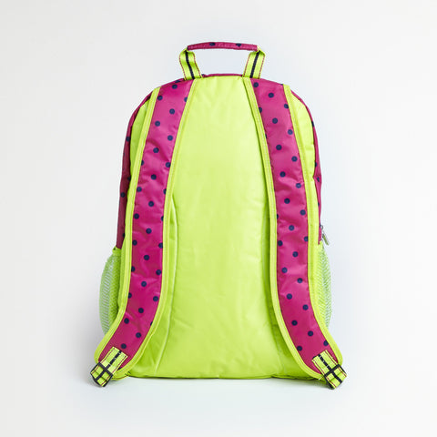 Watermelon Backpack