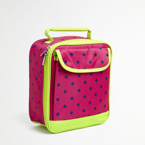 Watermelon Lunch Tote