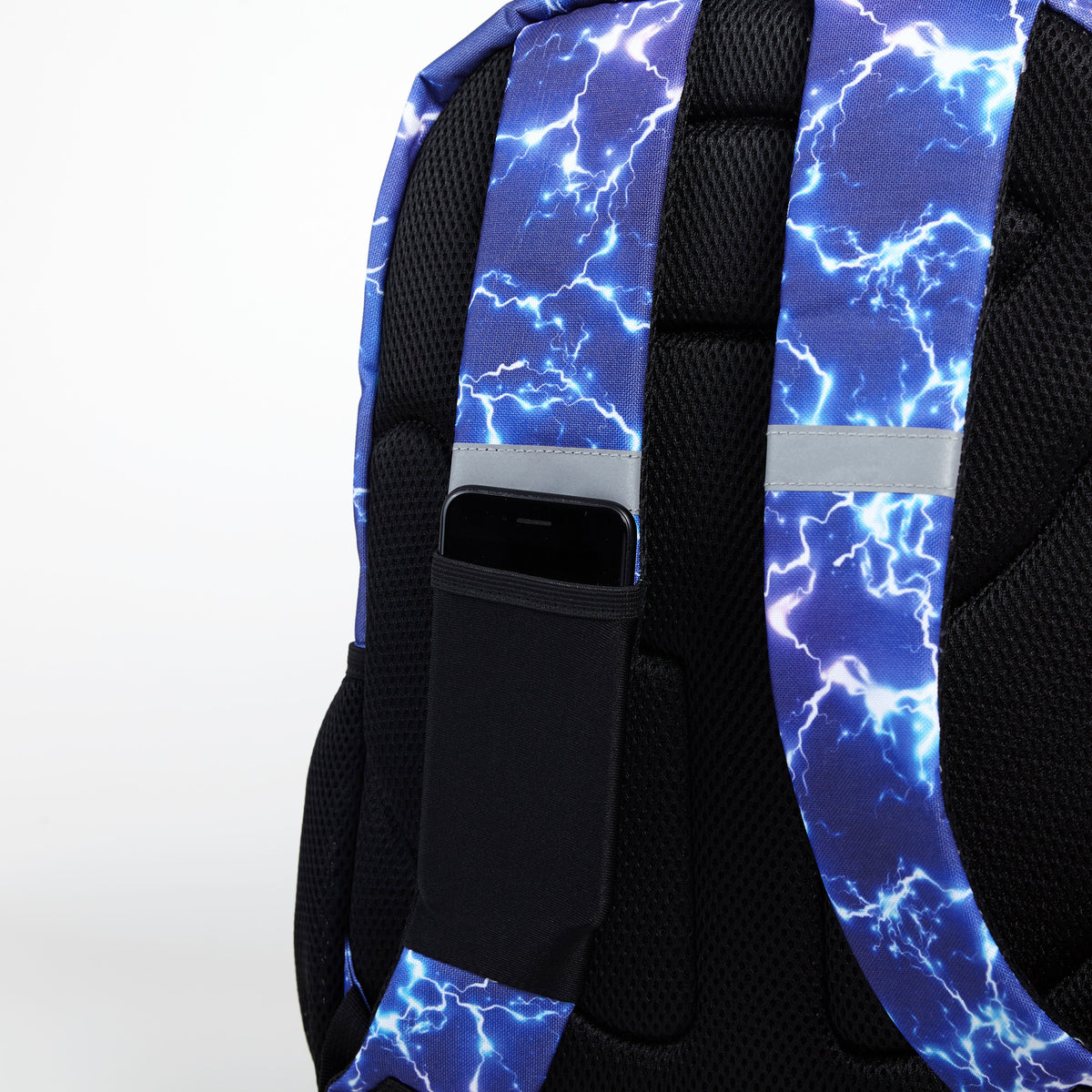 Yak Pak Lightning Backpack