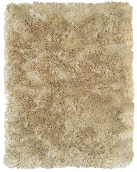 Indochine Shag Lux Rug-by Feizy (Comes in Variety of Color)