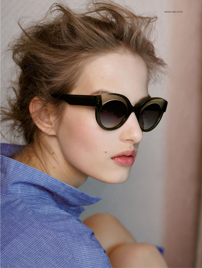New Anne et Valentin in Store! – TSO Optical