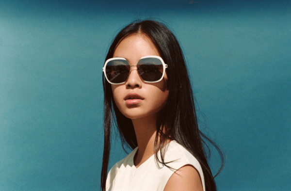 A Closer Look at Mykita