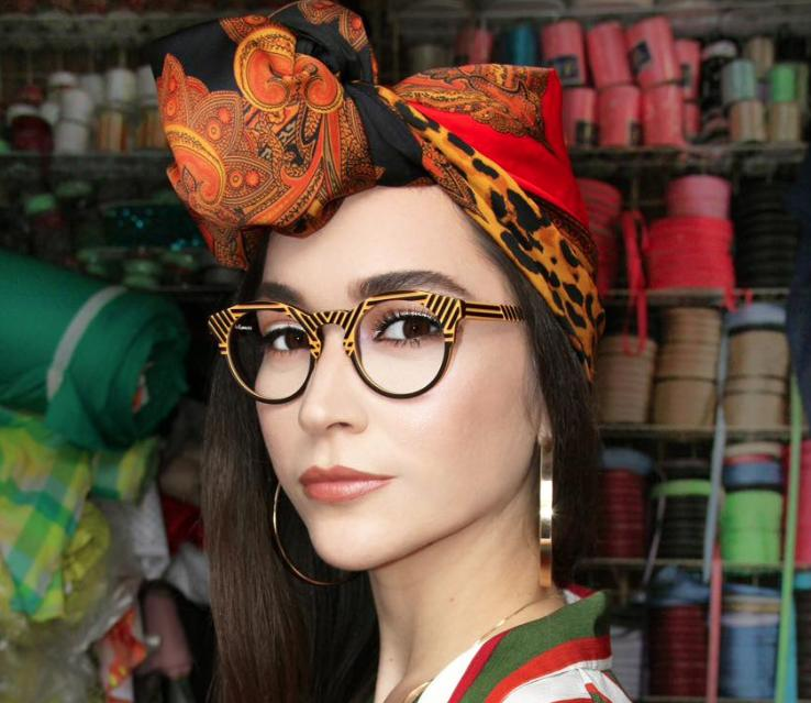TSO Optical - WOMEN