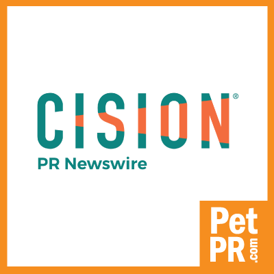 "Distribution Service: PR Newswire ""Web Max"" Distribution Package"