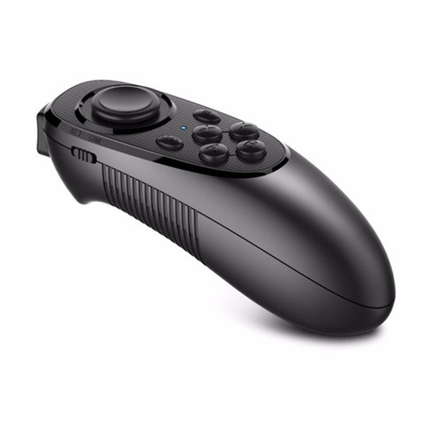 MOCUTE-052 Remote Control Mobile Phone Wireless Bluetooth Gamepad - Epic Buy International Inc