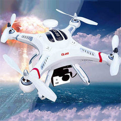 Cheerson CX-20 Auto-Pathfinfer RTF Drone 6-axis GPS MX Autopilot - Epic Buy International Inc