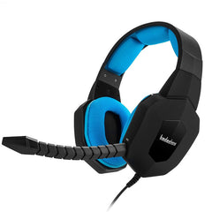 badasheng BDS-939P Gaming Headsets Earphone for PS4/Xbox ONE/Laptop Mobile Phones