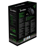 Razer Deathadder 3500DPI 3.5G Infrared Sensor Gaming Mouse Right-handed Design Egonomic - Epic Buy International Inc