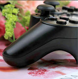 SQDeal USB Wired PC Game Controller Gamepad Shock Vibration Joystick - Epic Buy International Inc