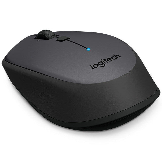 Logitech M336 Bluetooth Wireless Mouse Gaming Mice Gamer 1000dpi - Epic Buy International Inc