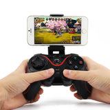 SQDeal Bluetooth Wireless Game Controller Joystick Gamepad - Epic Buy International Inc