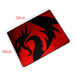 REDRAGON Pro Gaming Mouse Mat Pad Large Size Locking-edge Waterproof Rubber Anti-skid Mouse Pad - Epic Buy International Inc