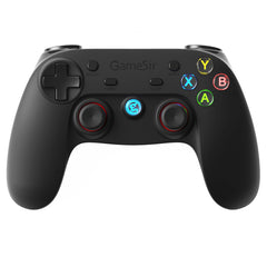 GameSir G3s 2.4Ghz Wireless Bluetooth Gamepad Controller