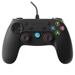 Gamesir G3w Wired Gamepad Controller