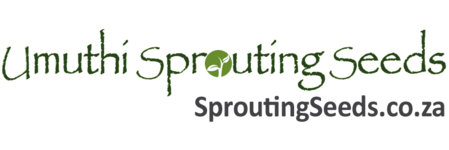 SproutingSeeds.co.za