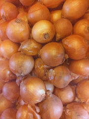 Onion or Peyaz 1kg (玉ねぎ)