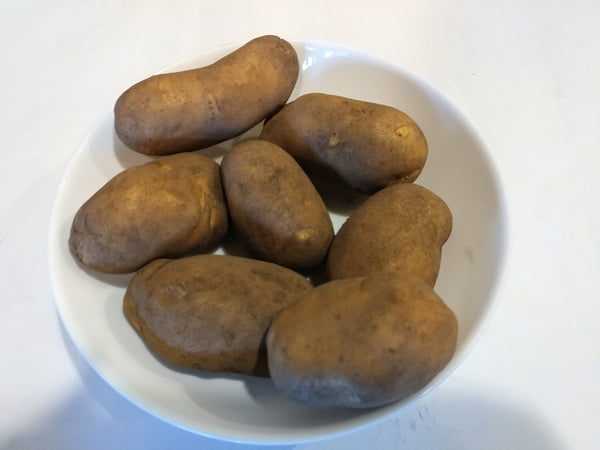 Potato or Alu 1kg (ジャガイモ)