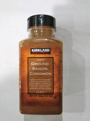 Ground Saigon Cinnamon 303g