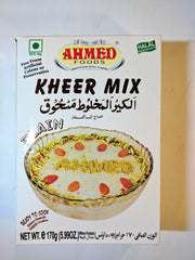 Ahmed Kheer Mix 170 g