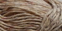 Kraemer Yarns - Tatamy Tweed Worsted
