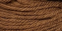 Classic Elite Yarn - Liberty Wool Shadow