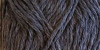 Kraemer Yarns - Tatamy Worsted