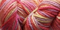 Kraemer Yarn - Naturally Nazareth